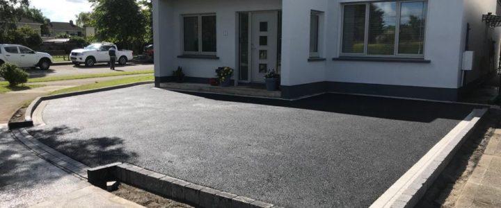 tarmac-driveway-dublin.jpg