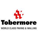 Tobermore Paving & Walling