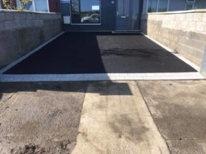 Tarmac Driveways – the Cheapest Option