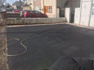 Tarmac Driveway Tallaght 2