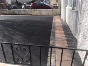 Tarmac Driveway Tallaght 3