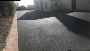 Tarmacadam Driveway Kildare 4