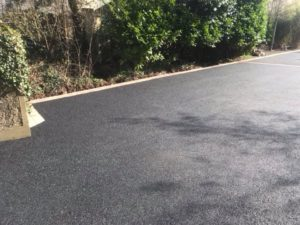 Tarmacadam Driveway Kildare 6