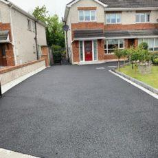 Driveway Kildare