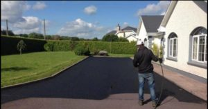 Driveway Cleaning Prices Dublin: What You Should Know