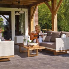Yard Paver Installers How to Successfully Work with Them