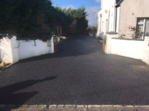Tarmac Driveway Kells, Co. Meath