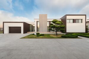 How to Hire the Right Contractors for Driveways in Meath